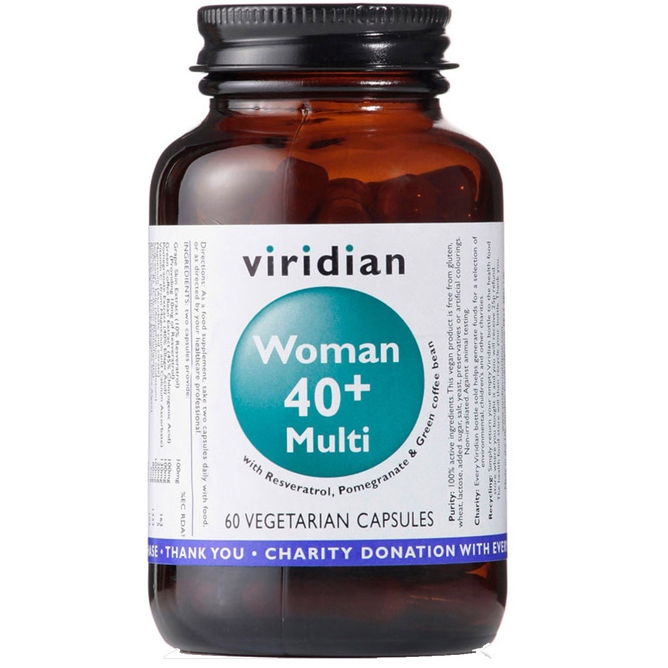 woman-40-multi-suplement-diety-viridian-nutrition
