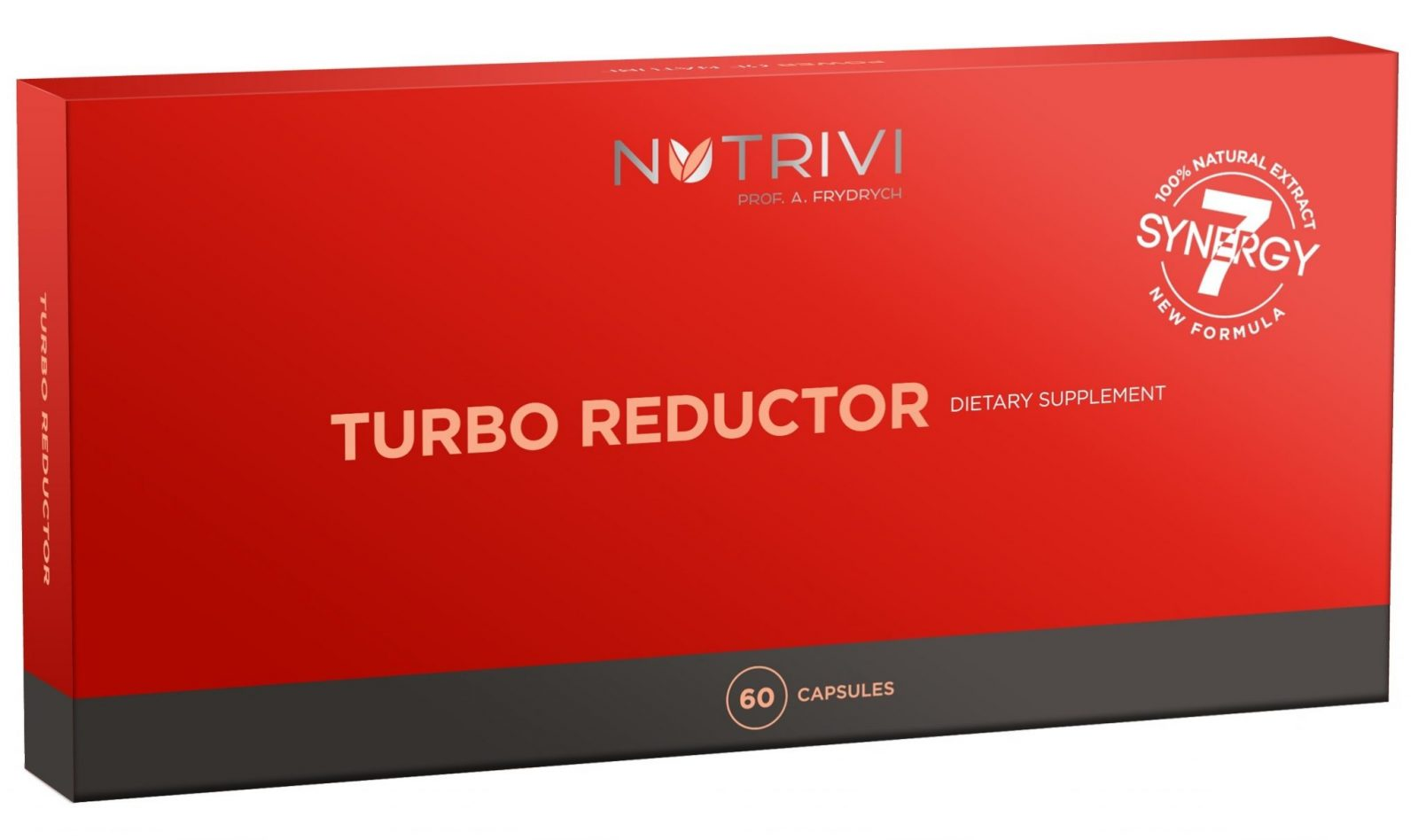 Turbo Reductor Nutrivi