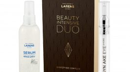 Larens Beauty Intensive Duo